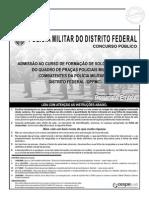 Prova14354.pdf