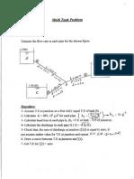 Multi tank examples.pdf