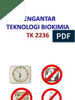 Pengt Biotek.pptx