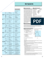 p0721e_2.pdf