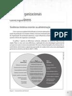 Sistemas organizacionais contemporâneos.pdf