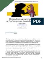 CP Cava -Yo el supremo- G Tedio-.pdf