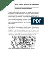 Chapter_2-libre.pdf