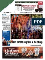 Today's Libre 12292014.pdf