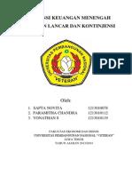 akm bab 13.docx