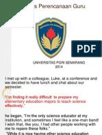 3.1 Konteks Pembelajaran Sains_english