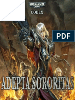 Codex Hermanas.pdf