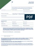Formato Cancelacio n Po Liza Seguros 110814 Tcm1004-463823