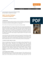 India's_Security_Challenges_-_A_Futuristic_Perspective[1].pdf
