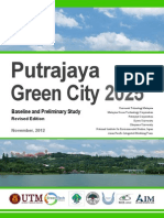 Putrajaya_2012