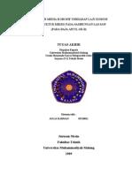 pengaruh-media-korosif-terhadap-laju-korosi-dan-struktur-mikro-pada-sambungan-las-saw-pada-baja-api-5l-grb.pdf