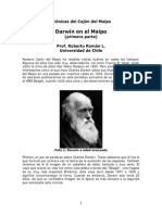 Darwin Maipo