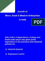 micro macro ikndustries.ppt