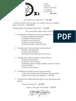 Liber-LXXVII-vel-OZ-Versao-1.1.pdf