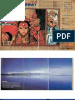 Hinduism Today, Jun, 1997