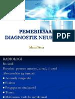 Pem Dx Neurol