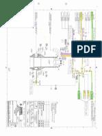 DP07J1-FE11-P7000-TD106-SH01-02