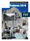 RapportPicos-2010.pdf