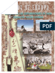 Picos 2010 v Resumen Previo