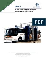 Manual de Uso e Manutenção-Compacta-Set-07