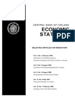 Economic-Statistics-Quarterly-Indexation