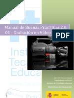 Manual de Buenas PrácTIcas 2.0