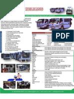 Mobil Uji Keliling Dinas Perhubungan_2.pdf
