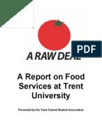 20131002-ARawDeal.pdf