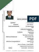 HOJA DE VIDA media.doc