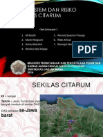 Sistem Das Citarum