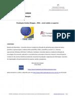 Informática de Concursos - Nível Médio e Superior TRE RR