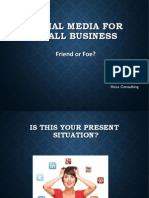 Social Media for Small Business.pptx