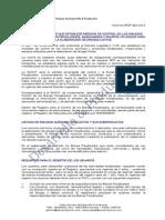 DL 1126 - IQPFs - Medidas de Control en Los Insumos Quimicos y Productos Fiscalizados, Maquinarias y Equipos Utilizados Para La Elaboracion de Drogas Ilicitas