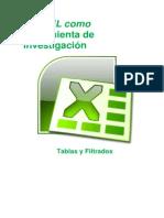 Excel_II