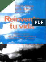 Reinventa tu vida.pdf