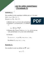 Exos_suites_num%E9riques.pdf