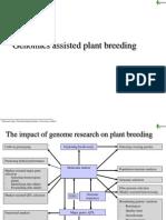 05+Genomics+assisted+plant+breeding.pdf
