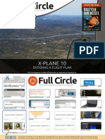 Full Circle Magazine - issue 92 EN