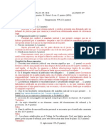 1_PruebaTGPyPO10.doc