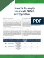 Programa de formação continuada da CGEaD retrospectiva.pdf