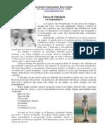 29 marinh.pdf