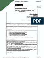 wikis y blogs (antonio fumero).pdf