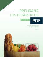Prehrana_i_osteoartritis_v7_10.pdf