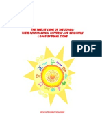 THE TWELVE SIGNS OF THE ZODIAC THEIR PSYCHOLOGICAL PATTERNS AND BEHAVIORS BY DIANA STONE.pdf