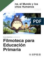 Guia Es Filmoteca Primaria (1)
