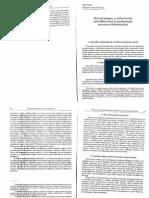 Stemplewska - Żakowicz - Wywiad Psychologiczny 3 Str. 45-103