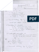managerial solutions 4.pdf
