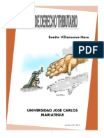 TRIBUTARIO.pdf