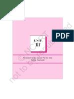 keec104.pdf