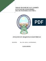 prueba HI POT.pdf